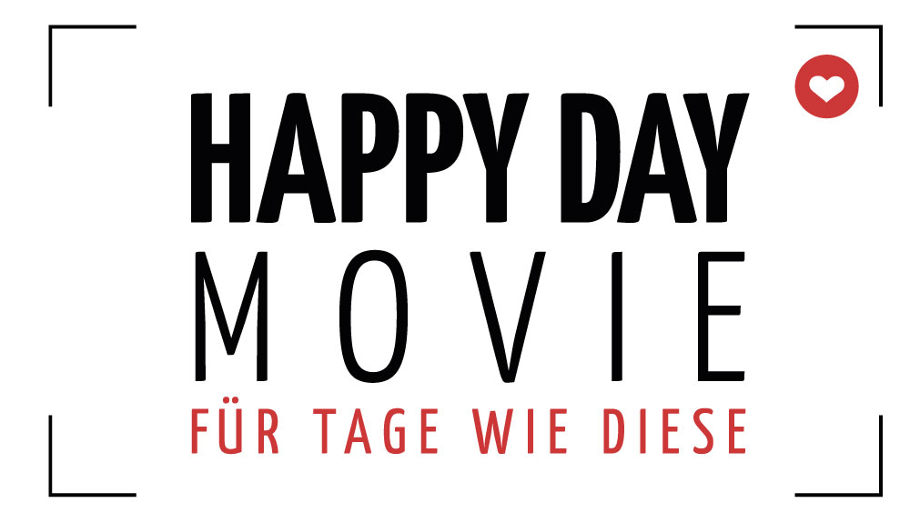 HappyDayMovie_Logo_Bonuswelt