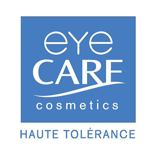 eyecare_cosmetics_bonusworld_bonuswelt_deal_angebot