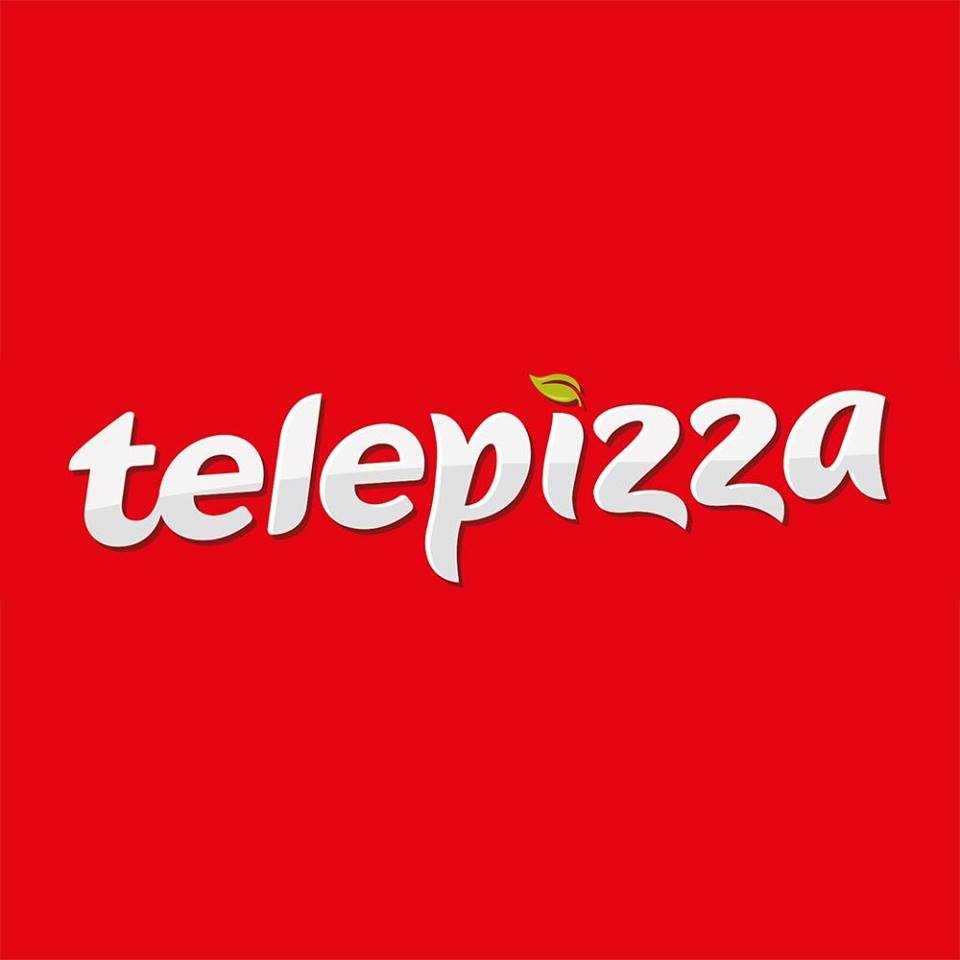 Telepizza_Partner_Bonusworld_Bonuswelt_Deal