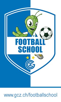 GCZ Footballschool